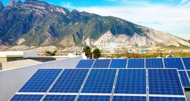 La più grande centrale a carbone del Nord America riaprirà come parco solare