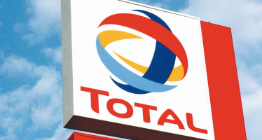 Francia: rotto oleodotto Total, fuoriusciti 550mila litri di olio combustibile nella zona della Loira Atlantica
