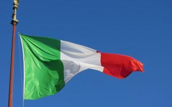 Referendum sulle trivelle, ecco la situazione energetica in Italia tra vecchie e nuove fonti