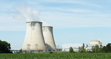 Europe faces €253bn nuclear waste bill