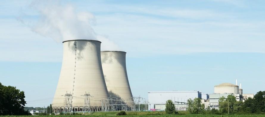 L'Europa deve affrontare un conto da 253 miliardi di euro per il nucleare