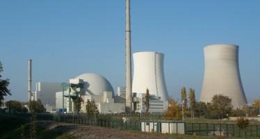 La Gran Bretagna non è leader nella sicurezza nucleare