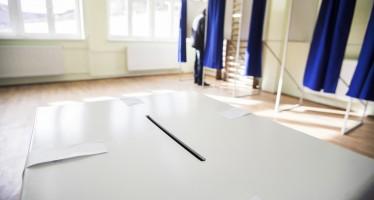Tre buone ragioni per votare sì al referendum
