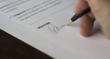 22 aprile a New York, accordo di Parigi alla firma