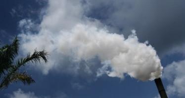 Leaders set landmark global goals for pricing carbon pollution