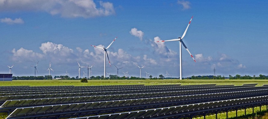 La svolta dell'accordo sul clima: l'Italia ce la farà?