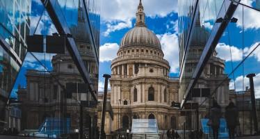 Le chiese inglesi scelgono le rinnovabili