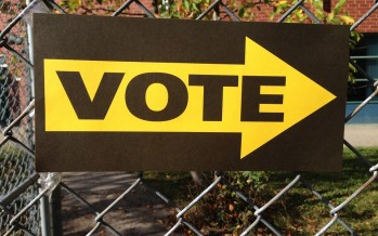 Di cosa parliamo quando parliamo di voto sulle trivelle