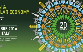 La green economy chiama, Ecomondo e Key Energy rispondono