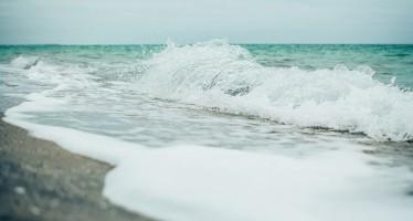 La Francia crede nelle rinnovabili marine