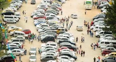 Le misure del piano italiano per l'auto elettrica