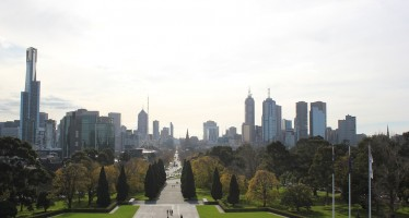 Le città finaliste per il titolo di Capitali verdi europee 2018