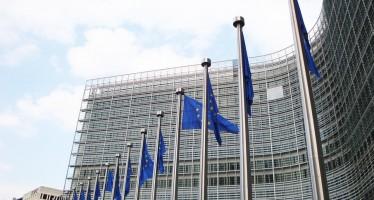 La Commissione Ue vuole la costruzione di nuove centrali nucleari in Europa