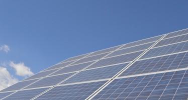 Italia più verde della Germania: primi nel solare e nella geotermia