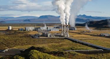 Italiano il primo impianto ibrido a tre rinnovabili al mondo