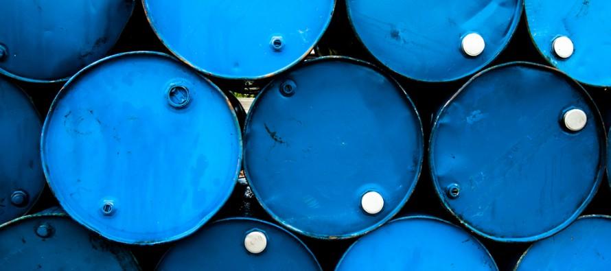 La geografia del petrolio ridà forza all'Opec