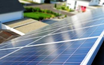 Ikea torna a vendere piccoli impianti fotovoltaici nel Regno Unito