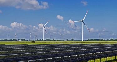 39 Comuni italiani usano il 100% di energia rinnovabile