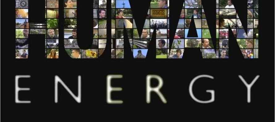 Human Energy: il primo film sulle cooperative energetiche europee