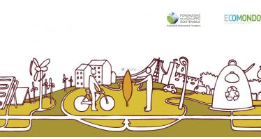 Aperte le candidature al Premio per lo Sviluppo Sostenibile