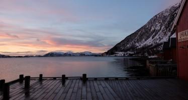 Norvegia, il regno del petrolio si converte all'energia pulita
