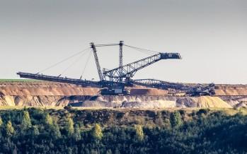 L'Italia aumenta i finanziamenti al carbone, più di ogni altro Paese G7