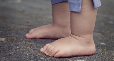Inquinamento: aumenta la mortalità e le malattie mentali nei bambini