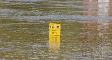 Il settore assicurativo: dobbiamo adattarci al cambiamento climatico