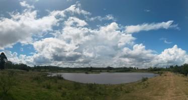 Uruguay, un intero paese ad energia rinnovabile