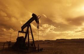 L'Opec punta sulle rinnovabili