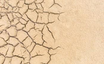 Ciao fossili – Cambiamenti climatici, resilienza e futuro post carbon