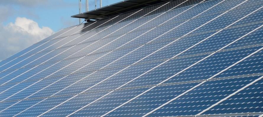 Fotovoltaico Usa: costi calati del 65% grazie a SunShot Initiative