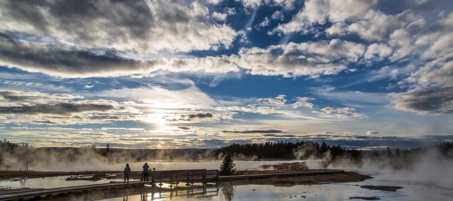 In Alsazia la prima centrale del mondo di geotermia profonda per l'industria pesante