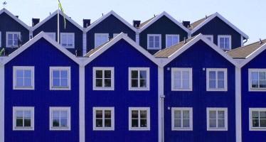 Svezia pronta al 100% di energie rinnovabili