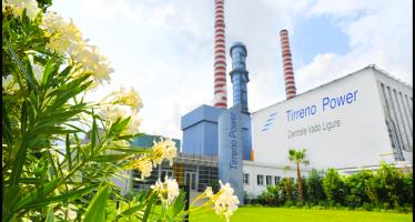 La centrale a carbone Tirreno Power di Vado Ligure chiude i battenti