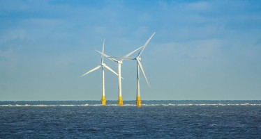 North Sea countries partner up to lower offshore wind cost