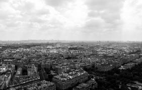 Aria inquinata e cambiamenti climatici: una minaccia per la salute