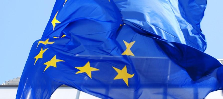 Come vengono impiegati i finanziamenti europei nell'energia?
