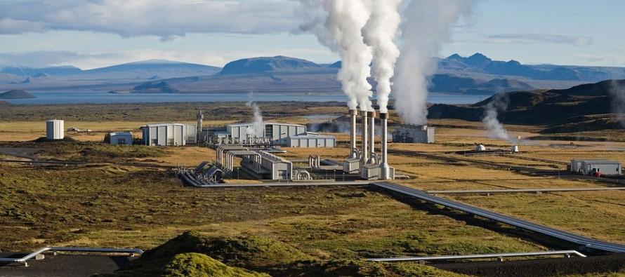 Dal disastro nucleare all'energia pulita: Fukushima punta sulla geotermia