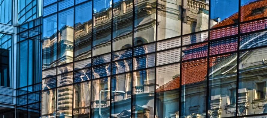 Gli edifici nel 2050 saranno ad energia zero