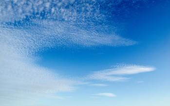 Primi segni di guarigione del buco nello strato di ozono antartico