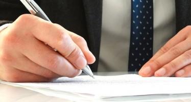 Mobilità sostenibile: firmato decreto da 35 milioni di euro
