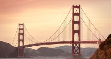 Pannelli solari su tutti i nuovi edifici a San Francisco ma c'è un'idea ancora più verde