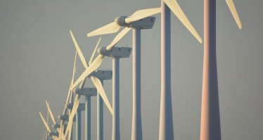 Offshore wind could replace Hinkley in UK at same cost