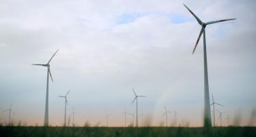 La rivoluzione delle rinnovabili in Germania