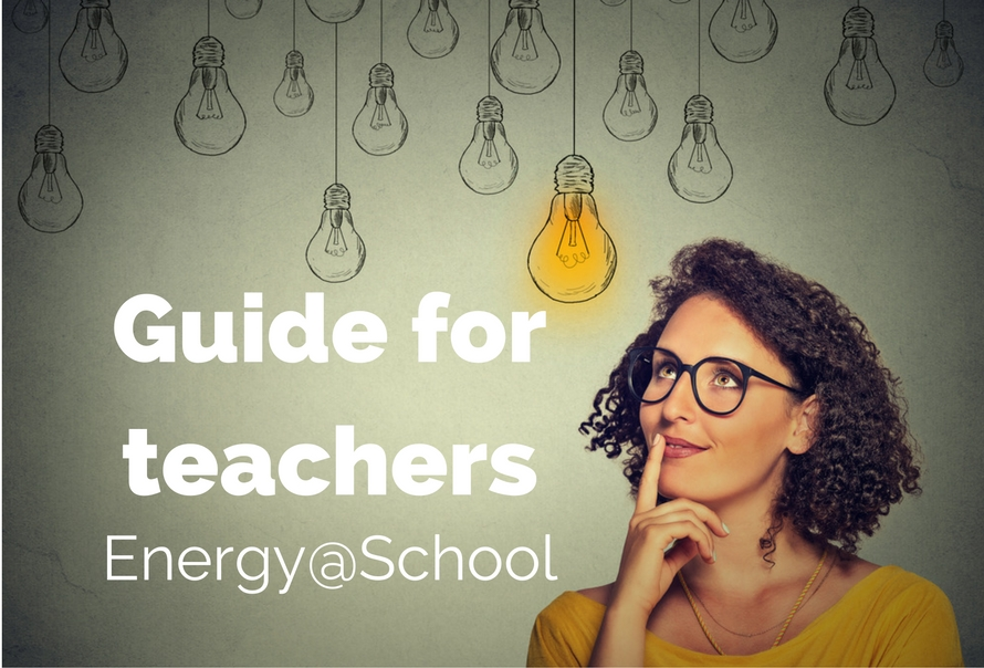 guide-for-teachers-2