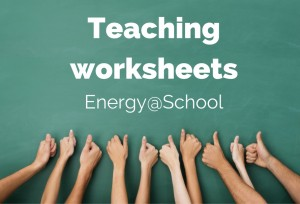 teaching-worksheets