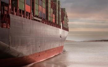 La bolla dello shale gas che mette in ginocchio il trasporto merci via mare