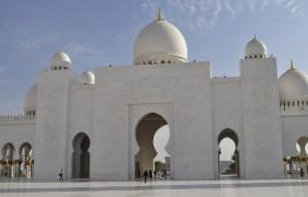 Fotovoltaico: ad Abu Dhabi il record del prezzo più basso