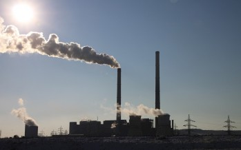 L'Olanda taglia le emissioni di CO2 e dice addio al carbone